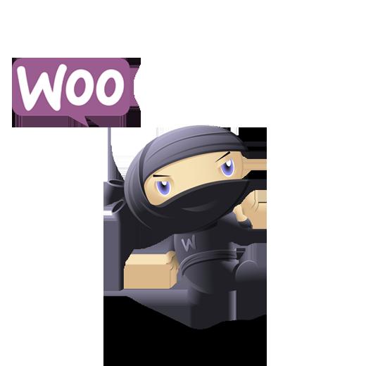 magazine-woocommmerce