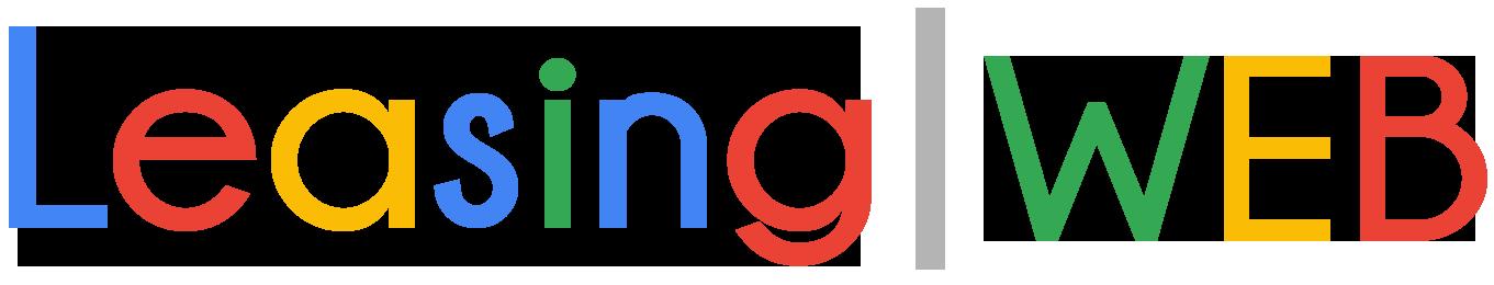 logo-mare